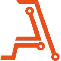Aintech - Advance in Technology